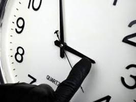 iciHaïti - AVIS : Changement d'heure