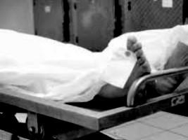 iciHaïti - Petit-Goâve : Un responsable d'entreprise funéraire attaqué