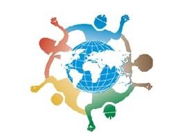 iciHaïti - Politique : Le Réseau syndical international solidaire avec le peuple haïtien