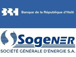 Haïti - Justice : L'État demande à la BRH de suspendre la lettre de crédit en faveur de la Sogener