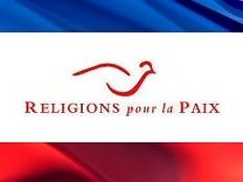 Haiti - Crisis: Religions for Peace launches for a call for truce