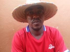 iciHaïti - Petit-Goâve : Un journaliste agressé et dépouillé