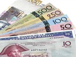 Haiti - FLASH : Increase of Minimum Wage, all the details