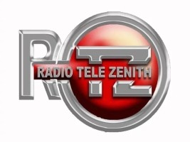 Haiti - FLASH: The Government radio condemns and accuses Zenith of incitement to the army struggle