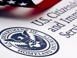 Haiti - NOTICE USA : Final closure of USCIS office in Haiti