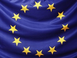 Haïti - Crise : Déclaration de l'Union européenne