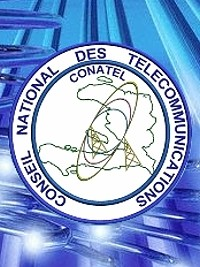 Haiti - FLASH : Incitement to violence, the CONATEL call to order the radio stations