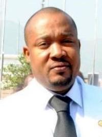 iciHaïti - Petit-Goâve : Des jeunes braquent et dévalisent un véhicule du Député Sinal Bertrand