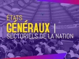 iciHaïti - Économie : Les produits locaux exclus du circuit de distribution