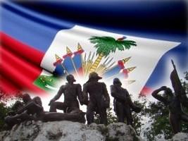 iciHaïti - Diaspora : Invitation à la commémoration de la Bataille de Vertières