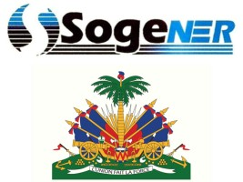 Haiti - State against SOGENER : The Public Prosecutor launches a wave of invitations for hearings