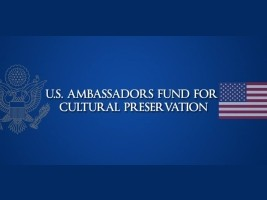 iciHaiti - NOTICE : Call for submission U.S Ambassadors Fund for the Cultural Preservation