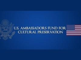 iciHaïti - AVIS : Appel à soumission «Fonds des Ambassadeurs pour la Préservation de la Culture»