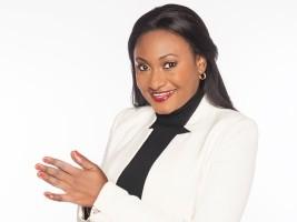 Haïti - Diaspora : L'haitiano-canadienne Fabienne Colas nommée l'une des femmes les plus influentes au Canada