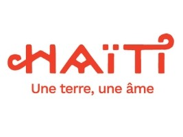 iciHaiti - Politic : The State intends to accompany the relaunch of tourism