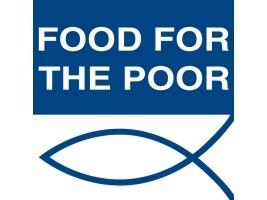 iciHaïti - FRAUDE : Démenti de la Fondation «Food For the Poor»