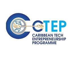 iciHaïti - Économie :  5 «startups» haïtiennes finalistes du programme d'entrepreneuriat technologique des Caraïbes