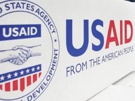 iciHaïti - Politique : L'USAID veut rendre le Gouvernement haïtien plus transparent