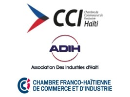 Haiti - FLASH Illegal methods of the State