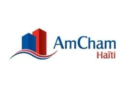 Haïti - Économie : L'AmCham-Haïti inquiète des proportions du conflit entre l'État et le secteur privé