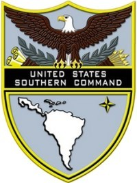 Haiti - FLASH: Edmond Mulet suggests that the US Southern Command settles in Haiti [19659004] This week, in the context of the Forum entitled