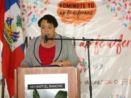 Haïti - Santé : 160,000 haïtiens vivent avec le VIH au pays