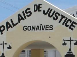 iciHaïti - Gonaïves : Mandats d'amener contre une vingtaine de militants de l'opposition