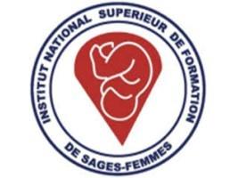 Haïti - AVIS : Recrutement d'une nouvelle Promotion de Sages-Femmes