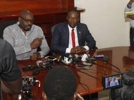 Haïti - Sécurité : L'État annonce de nouvelles mesures pour améliorer la sécurité au pays