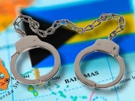 Haïti - Social : Les Bahamas vont arrêter les haïtiens illégaux hébergés dans des églises
