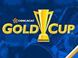 iciHaiti - Gold Cup Play-offs 2021 : The Grenadiers know their opponent