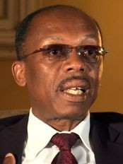 Haiti - Politic : The strange silence of Jean-Bertrand Aristide...