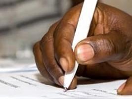 iciHaïti - France : 14 conventions de financement en cours de signature
