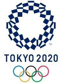 iciHaïti - JO-Tokyo 2020 : Liste des 28 Grenadières convoquées