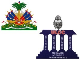Haiti - FLASH : The Chancellery reframes the ULCC in the case of corruption of diplomats in DR