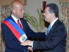Haiti - Dominican Republic : The need to reactivate the Joint Commission Bilateral