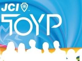 Haïti - TOYP 2019 : Liste des 15 demi-finalistes du concours des «Dix Jeunes les plus remarquables»