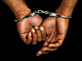 iciHaïti - Port-de-Paix : 4 trafiquants de drogue arrêtés