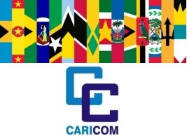 Haiti - 216th Independence : Congratulations and wishes of the Secretary General of CARICOM