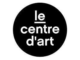 iciHaïti - Culture : Inscription pour la nouvelle session de cours au Centre d'Art