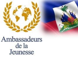 iciHaïti - Petit-Goâve : Naissance d'un nouveau mouvement de la Jeunesse