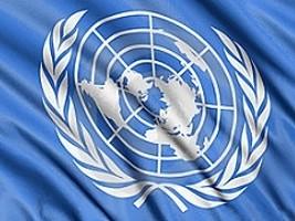 iciHaiti - Earthquake 2010 : Tribute to the victims, UN statement