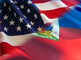 Haiti - FLASH : The United States put conditions for its aid to Haiti
