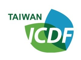 Haiti - Education : Scholarships 2020 offered by Taiwan ICDF