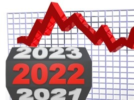 Haiti - FLASH: No growth for the country before 2022
