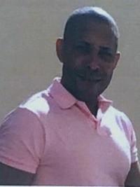 Haïti - FLASH :  Arrestation du 2e Secrétaire de l'Ambassade d'Haïti en RD