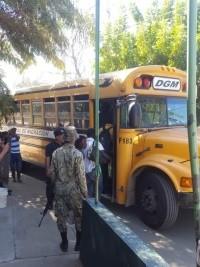 iciHaïti - RD : Hausse des déportations de plus de 78%