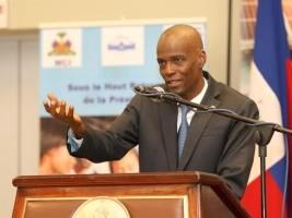 Haiti - FLASH : 2 billion credit for young entrepreneurs