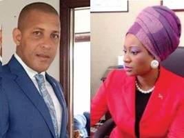 Haiti - FLASH Diplomatic scandal : Revocations to the Consulate and the Embassy of Haiti in DR