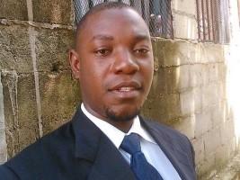 iciHaïti - Décès : L'Agronome Guery Louis Isaac nous a quitté à l'âge de 31 ans